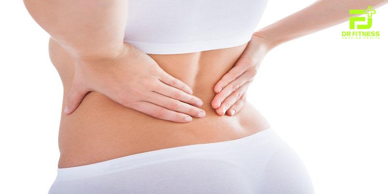 Những động tác yoga hỗ trợ điều trị bệnh viêm xương khớp