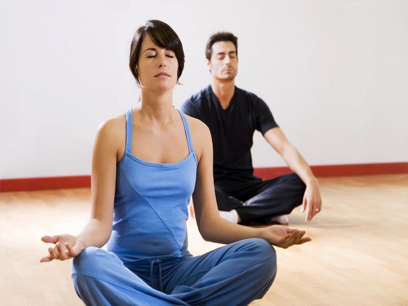 trong-yoga-hoi-tho-quan-trong-nao-1