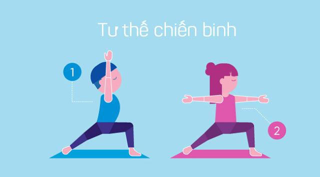 giup-con-hoc-tot-va-khoe-manh-hon-bang-yoga