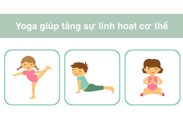 loi-ich-cua-yoga-doi-voi-tre-ma-bo-nen-biet