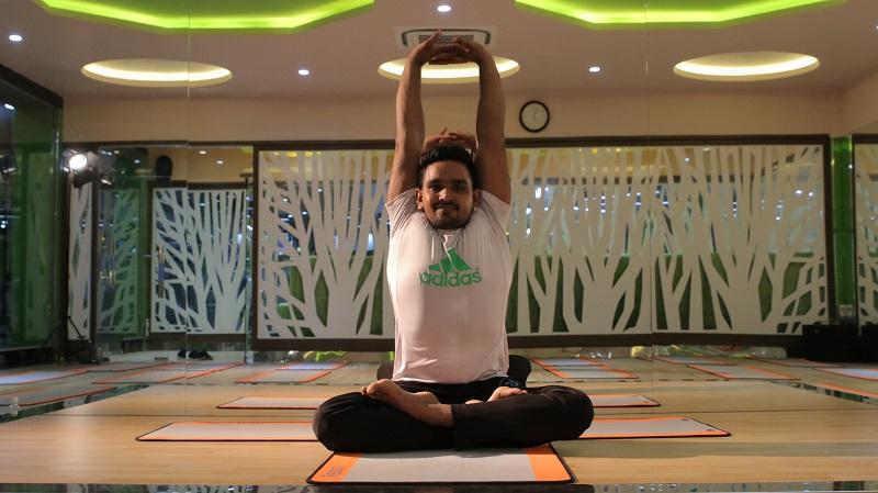 5-loi-ich-cua-viec-thuong-xuyen-tap-luyen-yoga