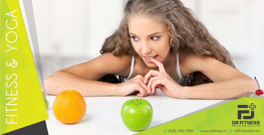 Giảm Cân Với Chế Độ Ăn Kiêng Intermittent Fasting