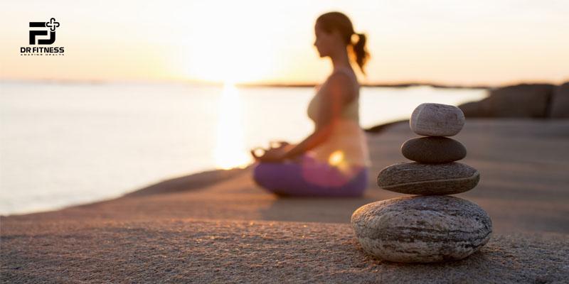 Yoga Bài Thuốc Vàng Cho Người Bị Bệnh Tiểu Đường