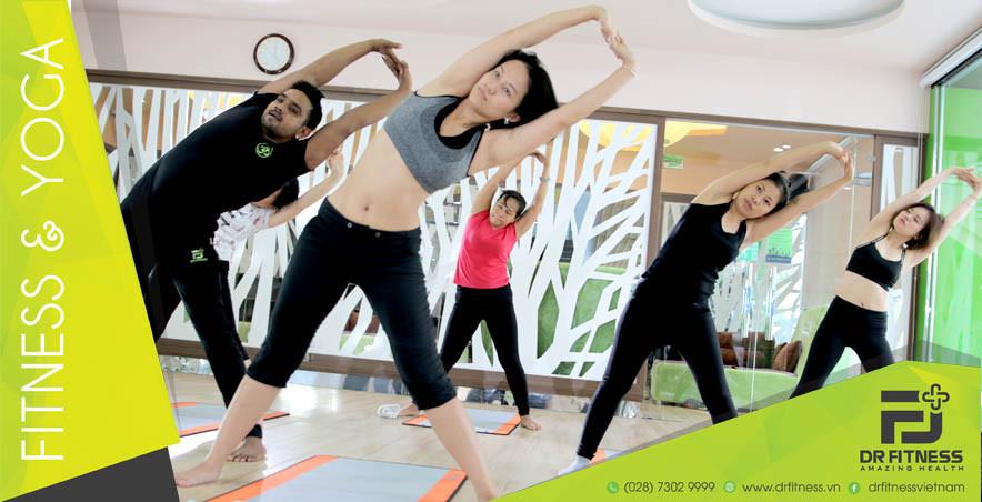 Yoga Có Thích Hợp Cho Người Bị Đau Nhức Xương Khớp Không?