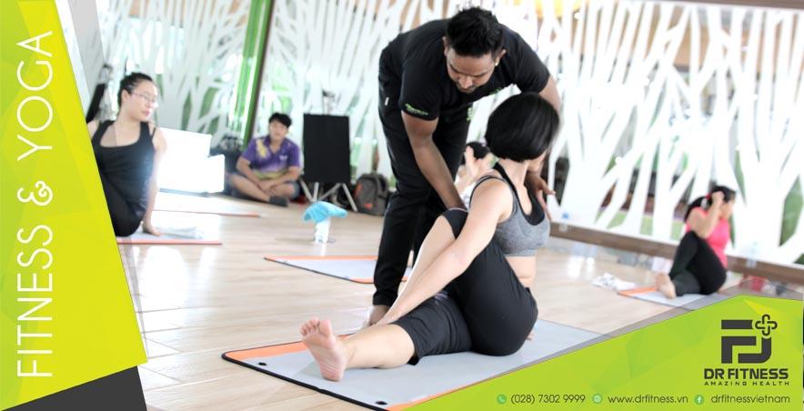 Các bài tâp giảm đau lưng dưới hiệu quả
