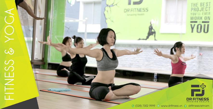 6 bài tập yoga giúp điều trị bệnh gout triệt để