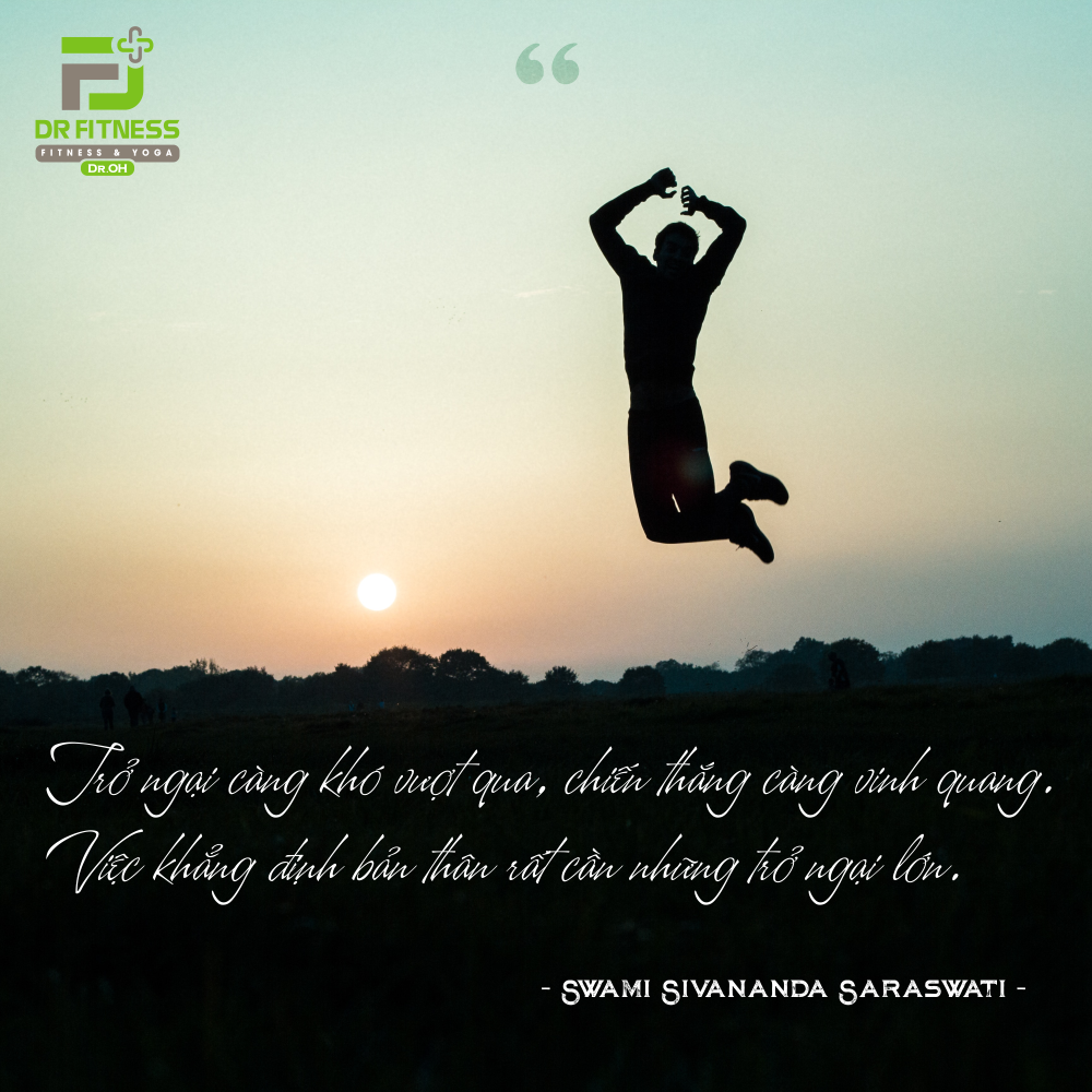 quote-yoga-dr-fitness-tp-hcm