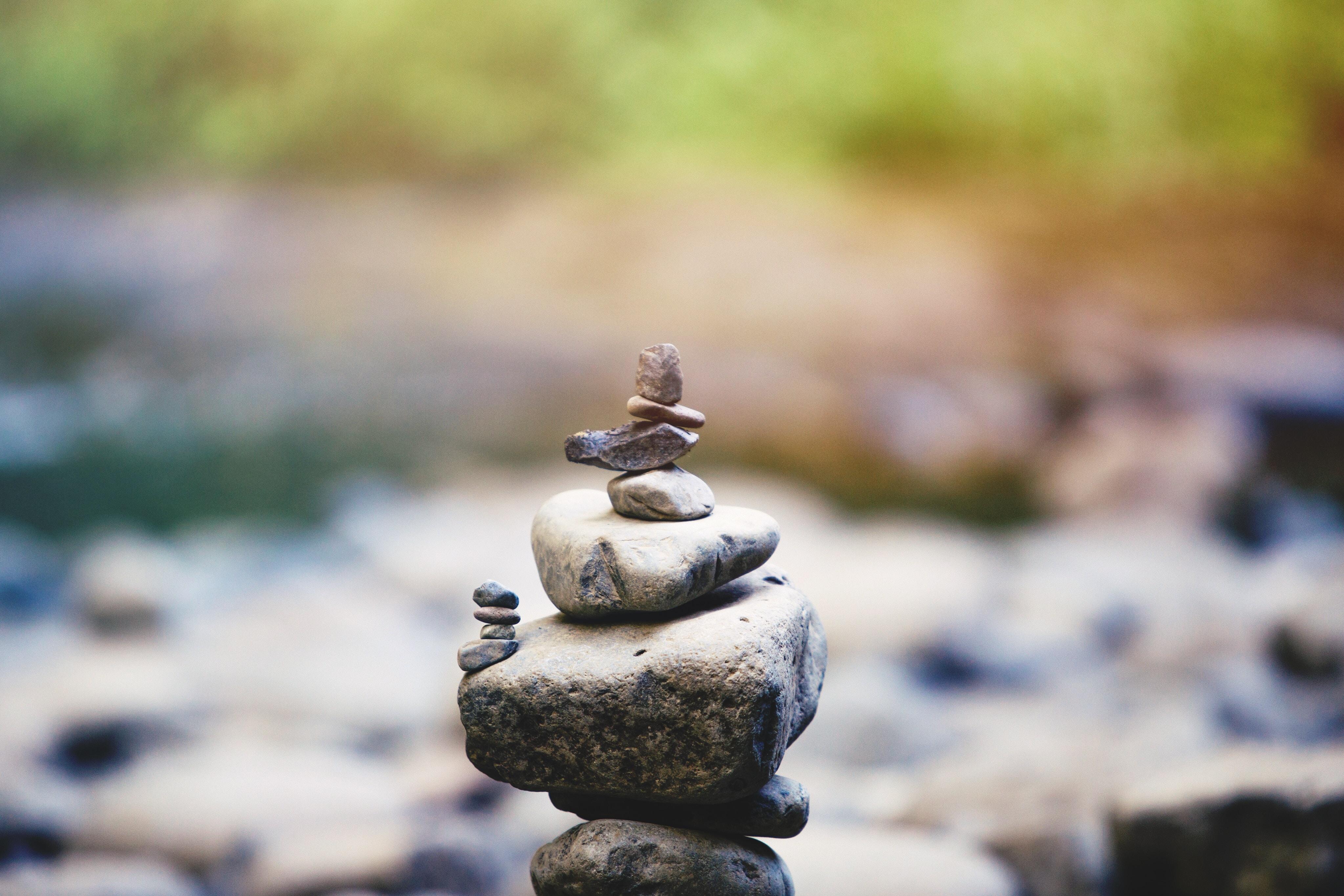Yoga và Phật Giáo luôn đi bên nhau